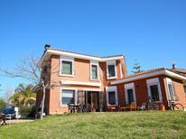 Ferienhaus 1386527 für 8 Personen in Cambrils