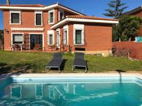 Casa de vacaciones 1386527 para 8 personas en Cambrils