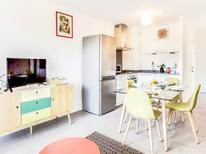Holiday apartment 1386545 for 4 persons in Biarritz
