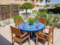 Vakantiehuis 1386550 voor 6 personen in Le Barcarès
