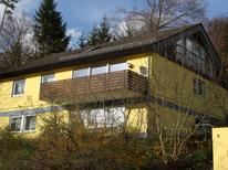 Holiday apartment 1386598 for 5 persons in Burladingen