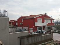 Appartement de vacances 1386717 pour 7 personnes , Kaštel Sućurac