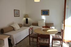 Ferienwohnung 1386725 für 5 Personen in Levanto