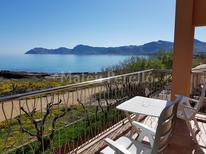 Holiday home 1386729 for 6 adults + 2 children in Son Serra de Marina