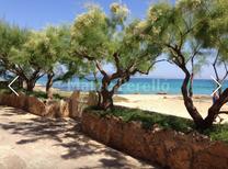 Ferienhaus 1386729 für 6 Erwachsene + 2 Kinder in Son Serra De Marina