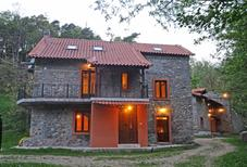 Holiday home 1386750 for 11 adults + 2 children in Dego