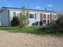Holiday home 1386757 for 6 persons in 's-Gravenzande