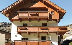 Appartamento 1386763 per 5 persone in Viehhofen