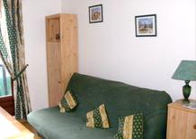 Ferienwohnung 1386767 für 4 Personen in Canet-en-Roussillon