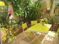Holiday home 1386768 for 4 persons in Avignon