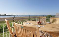 Holiday home 1386773 for 5 adults + 1 child in OstseeResort Olpenitz