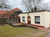 Holiday home 1386783 for 4 persons in Alt Bukow