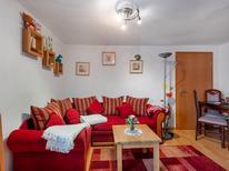 Appartement 1386784 voor 2 personen in Bad Doberan