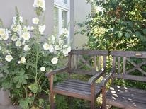Casa de vacaciones 1386785 para 3 personas en Blowatz