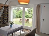 Casa de vacaciones 1386786 para 6 personas en Blowatz