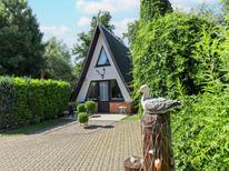 Ferienhaus 1386793 für 2 Personen in Neubukow