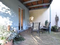 Studio 1386802 für 2 Personen in Wismar