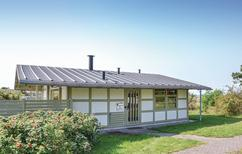 Holiday home 1386803 for 6 persons in Smidstrup Strand