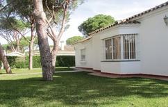 Vakantiehuis 1386807 voor 8 personen in Conil de la Frontera