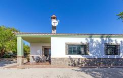 Dom wakacyjny 1386811 dla 6 osób w Ubrique
