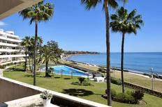 Holiday apartment 1386815 for 6 persons in Estepona