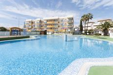 Holiday home 1386820 for 9 persons in Oliva
