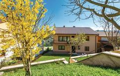 Ferienwohnung 1386821 für 4 Personen in Fuzine
