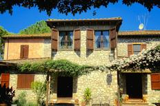 Holiday home 1386838 for 6 persons in Narni