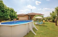 Ferienhaus 1386839 für 7 Personen in Fucecchio