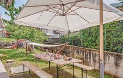 Rekreační dům 1386842 pro 7 dospělí + 1 dítě v Casale Corte Cerro