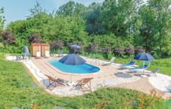Holiday home 1386844 for 10 adults + 4 children in Nizza Monferrato