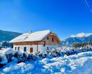 Villa 1386877 per 16 persone in Mariapfarr