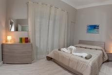 Holiday apartment 1386886 for 9 persons in Castellammare di Stabia
