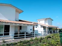 Ferienhaus 1386896 für 4 Personen in Sant'Anna Arresi