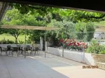Holiday home 1386908 for 7 persons in Salernes
