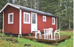 Ferienhaus 1386924 für 4 Personen in Ed