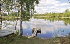 Ferienhaus 1386927 für 6 Personen in Femsjö