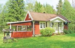 Ferienhaus 1386931 für 2 Personen in Jälluntofta