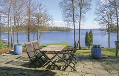 Ferienhaus 1386932 für 4 Personen in Järanäs
