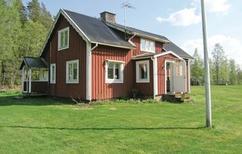 Ferienhaus 1386934 für 6 Erwachsene + 1 Kind in Långaryd