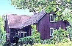 Ferienhaus 1386935 für 6 Personen in Långaryd