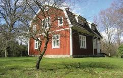 Ferienhaus 1386937 für 8 Personen in Långaryd