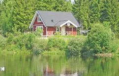 Vakantiehuis 1386938 voor 6 personen in Långaryd