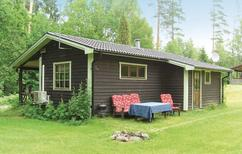 Holiday home 1386943 for 4 persons in Unnaryd