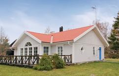 Holiday home 1386947 for 6 persons in Brandstorp