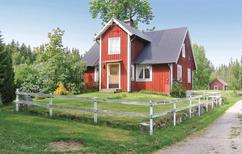Ferienhaus 1386951 für 5 Personen in Siggamåla
