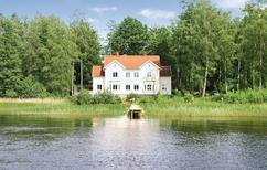 Casa de vacaciones 1386952 para 28 personas en Ryd
