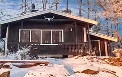 Vakantiehuis 1386953 voor 4 personen in Tingsryd