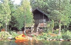Ferienhaus 1386954 für 3 Personen in Tingsryd