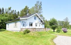 Holiday home 1386959 for 6 adults + 1 child in Uddevalla